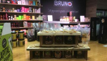 zoetemoendje-verkooppunten-bruno-1